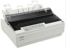 driver imprimante epson lq 2080 pour windows 7 gratuit
