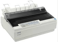 pilote imprimante epson lq 2080 gratuit