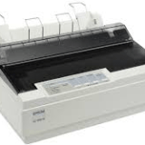 Epson LX-300+ii Driver Download