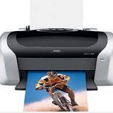 Epson Stylus C88+ Inkjet Printer Driver Download