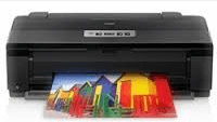 Epson Stylus Photo 1430w Driver Download