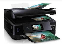 Epson Stylus Photo 820 Driver Download