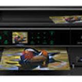 Epson Stylus Photo TX720wd Driver Download