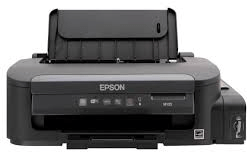 Epson Workforce m105 Driver Download