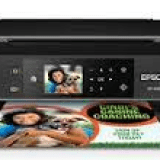 Expression Home XP-430 Drivers Download