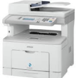 Epson AL-MX300DNF Driver Download
