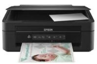 Epson SX235W Driver Download