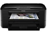Epson WorkForce 7011 Driver Download