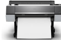 Epson SureColor P9000 Commercial Edition Driver Download