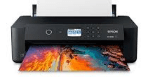 Epson Expression Photo HD XP-15000 Drivers Download