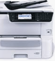 Epson WorkForce Pro WF-C8190 Drivers Download