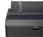 Epson LQ-2090II NT Network Impact Drivers Download