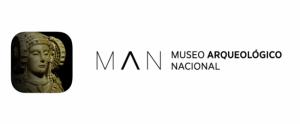 app museo arqueológico