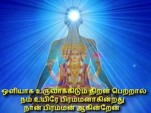 Brahma creator.jpg