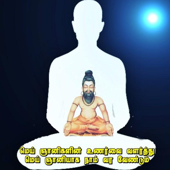 Agasthesswaran