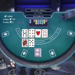 Casino Script FiveM