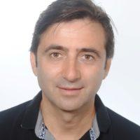 Antoni Morral