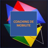 Offres - &changer - Coaching de Mobilité