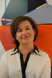 Cofondateurs - &changer - Virginie Galtier - Coaching individuel - Collectif - RH - Managers
