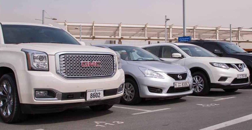 """مواصلات الإمارات: بيع نحو 2400 مركبة عبر """"الوطنية للمزادات"""" منذ بداية العام"""