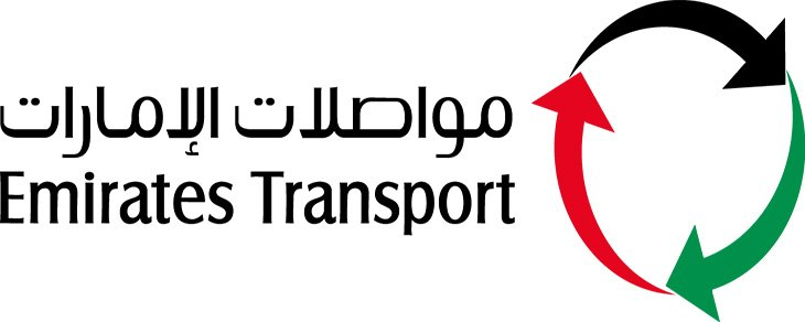 Emirates Transport launches the third Robotics Process Automation, this time for recruitment processes