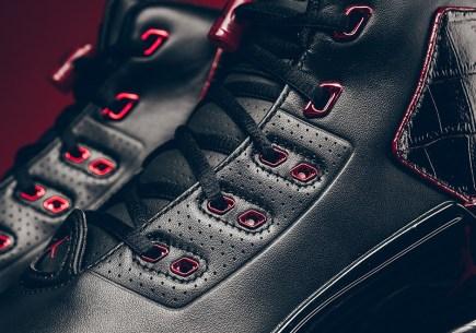 jordan-17-black-red-bulls-reminder-7