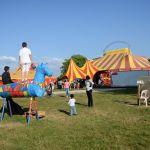 festival brou