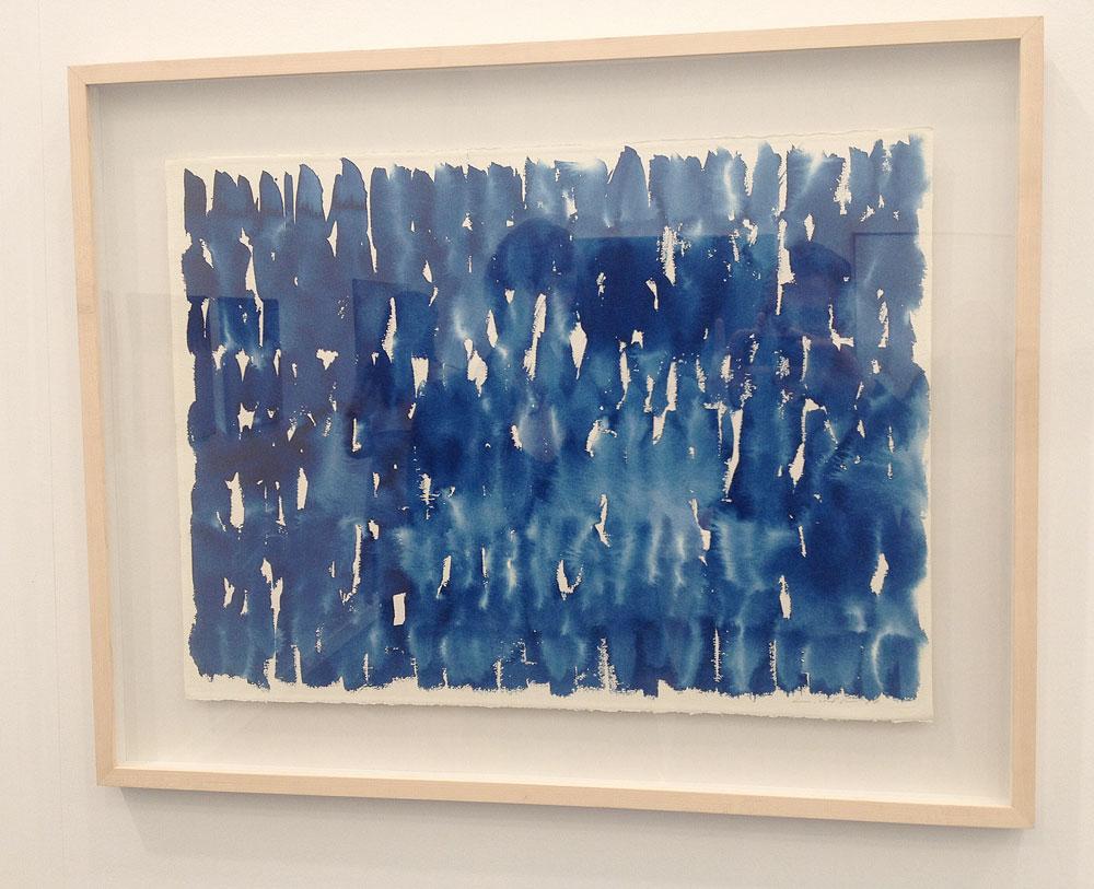 LeeUfan.Untitled.GalleryHyundai.Seoul
