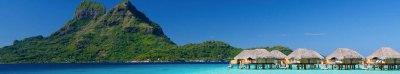Best Value: Overwater Relaxation in Bora Bora - e-Tahiti ...