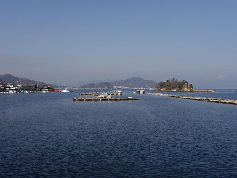 江田島オリーブファクトリー