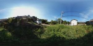 たいけん民宿トカランド 360度画像