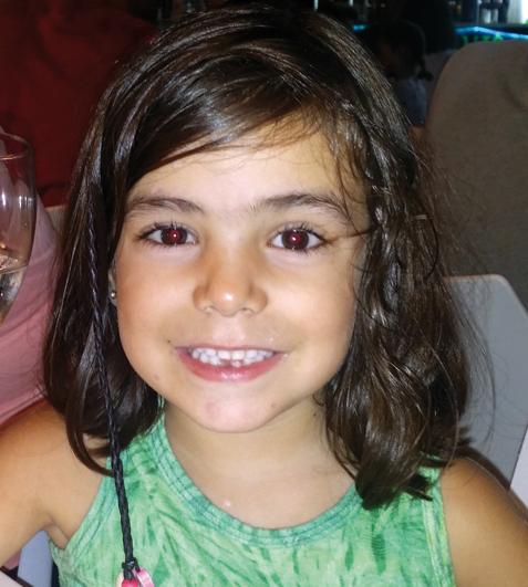 Iradi, 6 urte