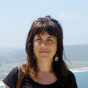 """""""Publikoa denaren balioa"""" (Eva Alberdi)"""