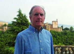"""Juan Antonio Ojanguren: """"Profesionaltasuna eta humanismoa dira familia-medikuaren lanaren gakoak"""""""