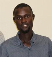 Mballlo Ndiyae