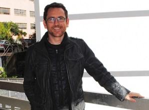 Javier Gorosabel Urkia deitu diote asteroide bati, astrofisiko eibartarra gogoan