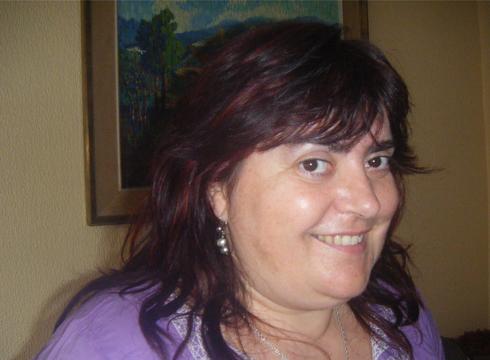 """Eibar gainbehera doia"" (Leire Narbaiza)"