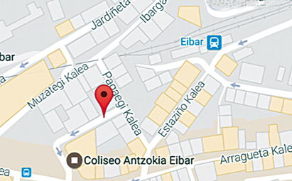 mapa Blas Etxebarria1