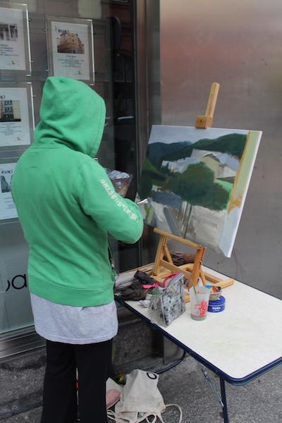 aire zabal pintura43