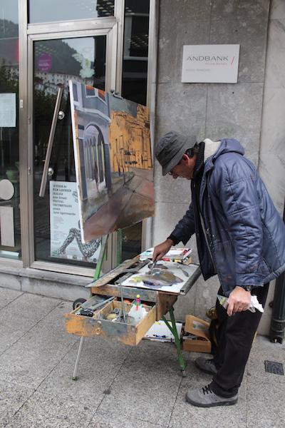aire zabal pintura44