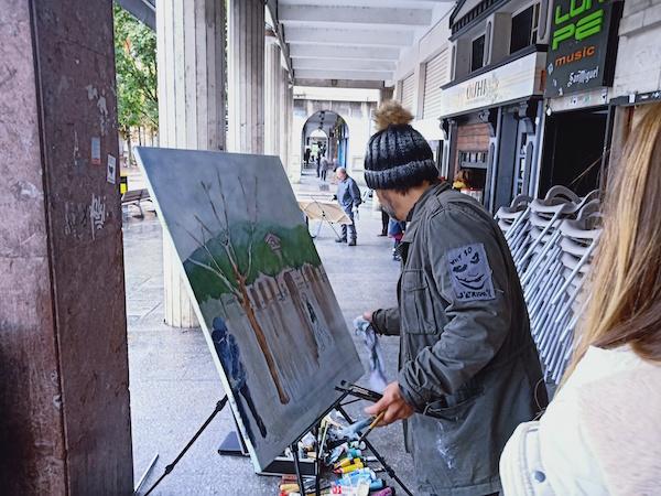 aire zabal pintura52