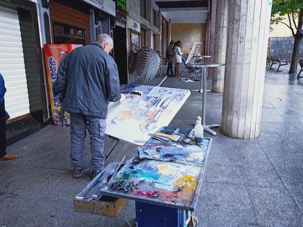 aire zabal pintura54