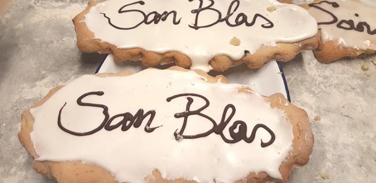 20190229 San Blas de Eibar en Mamia (7)