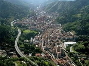 Trafikoan aldaketak eragingo ditu Euskal Herriko Itzuliak