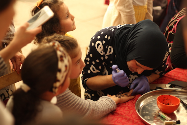 eid-fitr ramadan jai15