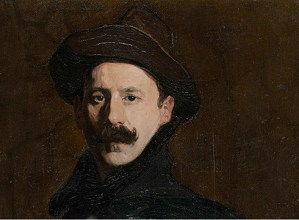 Zuloagari buruzko hitzaldi zikloa antolatu dute Bilboko Arte Ederren Museoan