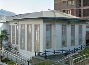 Ipuruako merkatu plazaren eraikinaren erabilera adosteko prozesu parte-hartzailea abiatuko da otsailean