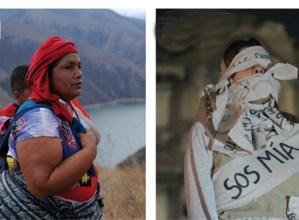 Emakumeentzako ikastaro eta tailerrak antolatu ditu Entreamigos-Lagun Artean elkarteak