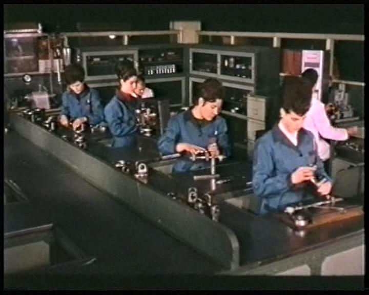 eibar-industrial-fotograma-05