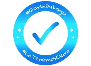 garbo logo webjpg